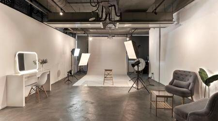 Photo Studio @ MOX, Katong Point