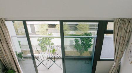 Simplistic 3 Rm Loft at Geylang