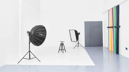 Videography Studio CYCLO