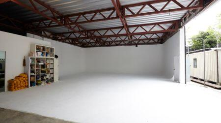 Space for Filming & Photography