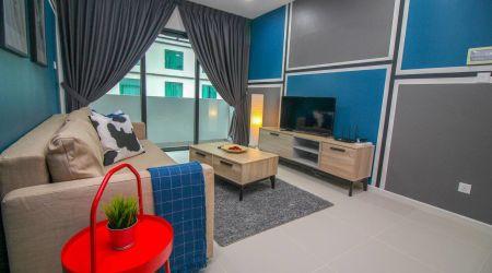 Lexis Suite